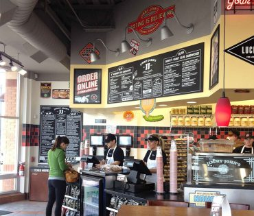 jimmy johns register in highland ranch