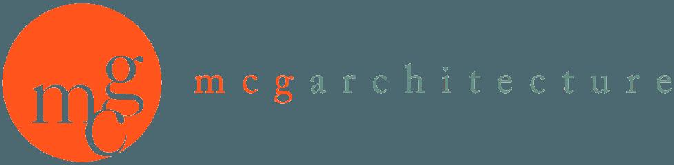 MCG Architecture
